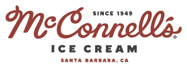 McConnells Ice Cream Santa Barbara