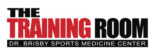 Santa Barbara's Premiere Sports Medicine Facility Located in the Funk Zone