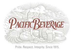 Pride. Respect. Integrity. Since 1915.